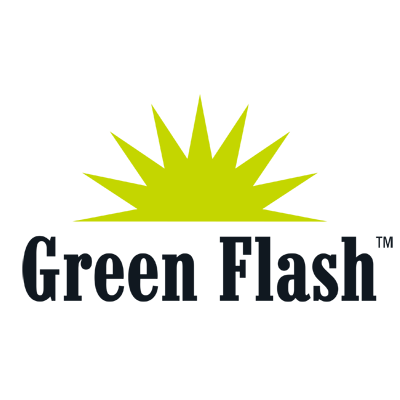 Green_Flash_2014_Logo_400x400