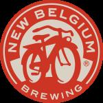 new belgium png